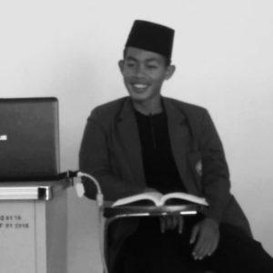 opini: peran politik dalam pembentukan hukum di indonesia