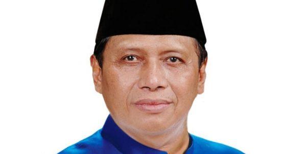 Tanggapi Isu Kudeta, Ketua DPC Partai Demokrat Sumenep Tetap Kompak dan Solid Ke AHY