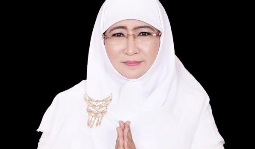 Wakil Bupati Sumenep Terpilih Apresiasi Insan Pers dalam Membantu Pemerintah