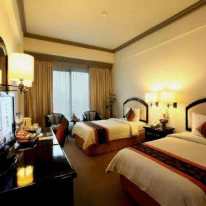 Hotel Madura